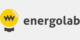 energolab.gr