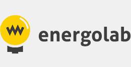energolab.gr